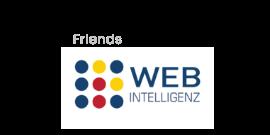 Web Intelligenz